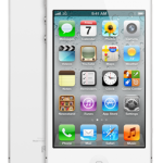 Difference Between iPhone 4S and LG Thrill 4G