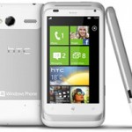 Difference Between HTC Amaze 4G and HTC Radar 4G