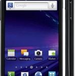 Difference Between Samsung Galaxy S II Skyrocket and Motorola Atrix 2