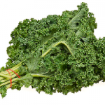 Kale | Difference Between