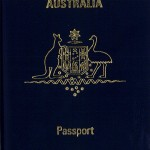 Difference Between Australian Citizen and Resident
