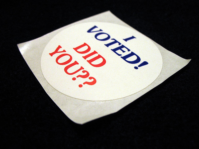Difference Between Have You and Did You