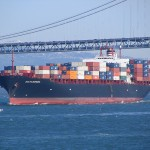 Difference Between Freight and Shipping