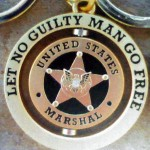Difference Between FBI and US Marshals