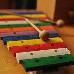 Difference Between Xylophone and Marimba