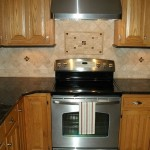 Difference Between Caesarstone and Granite