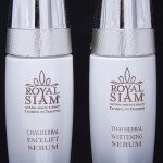 Difference Between Serum and Moisturizer