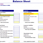 Difference Between Accounts Payable and Accounts Receivable