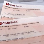 Difference Between Bank Draft and Certified Cheque