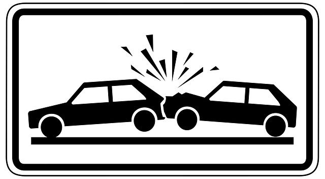 Difference Between Incident and Accident