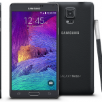 Difference Between Google Nexus 6 and Samsung Galaxy Note 4_Galaxy Note 4