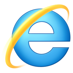 Difference Between Internet Explorer 11 and Firefox 33