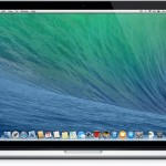 Difference Between OS X Mavericks and IS X Yosemite