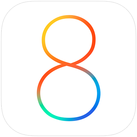 Difference Between iOS 8 and iOS 8.1
