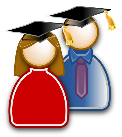 Difference Between Alumnus and Alumni