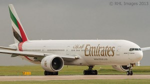 Difference Between Emirates Airlines and Etihad Airways