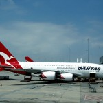Difference Between Qantas and British Airways