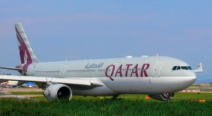 Difference Between Qatar airways and Etihad airways