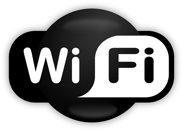 Difference Between Wi-Fi and Hotspot