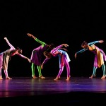 Difference Between Modern and Contemporary Dance