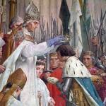 Jubilee and Coronation
