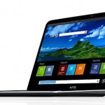 Difference Between Dell XPS 13 and Lenovo Flex 3