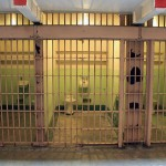 Difference Between Incarceration and Imprisonment