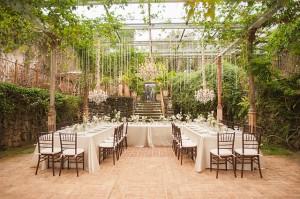 Difference Between Wedding Planner and Wedding Coordinator