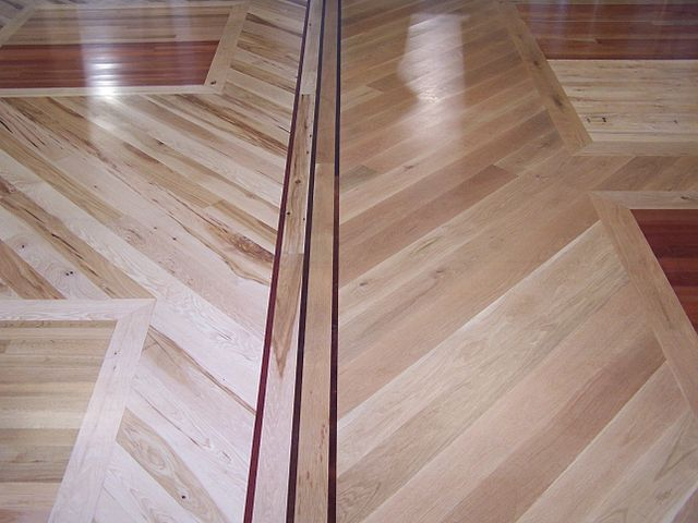 Difference between laminate and wood flooring laminate - Difference between laminate and hardwood flooring ...