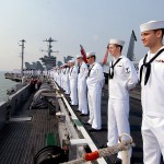 Difference Between Navy and Marines