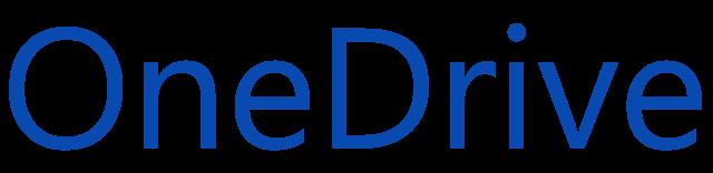 Microsoft OneDrive vs SkyDrive