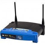 Difference Between Access Point and Router
