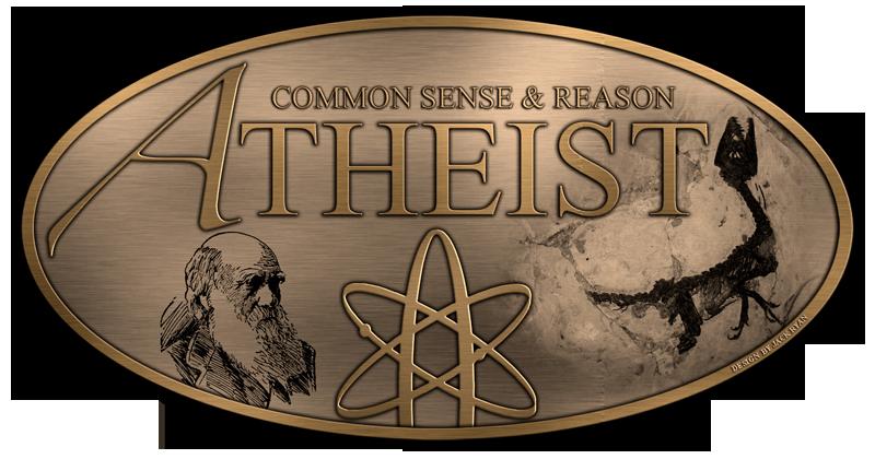 Agnostic vs Atheist