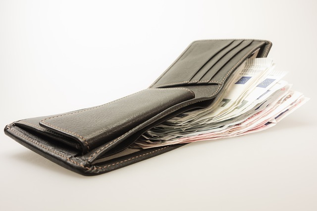 Difference Between Compensation and Remuneration