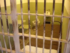 Conviction vs Sentence