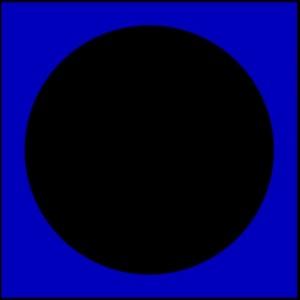 Eclipse vs New Moon