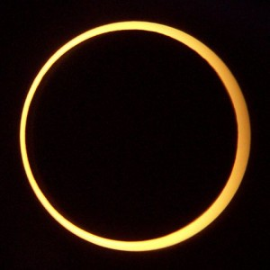 Difference Between Lunar and Solar Eclipse