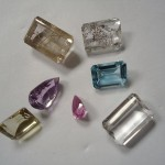 Difference Between Precious and Semi Precious Stones