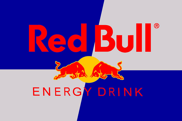 Difference Between Red Bull and Red Bull Sugar Free