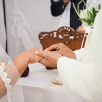 Difference Between Civil Union and Marriage