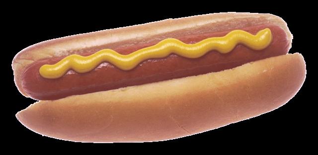 Hot Dog vs Sausage
