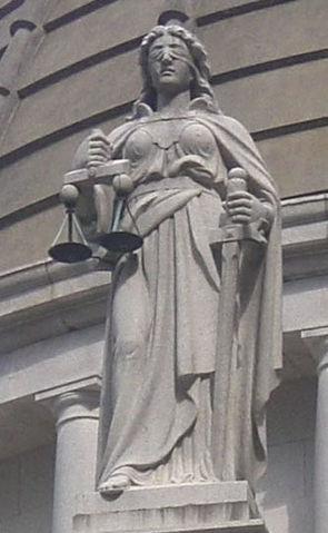 Injunction vs Restraining Order