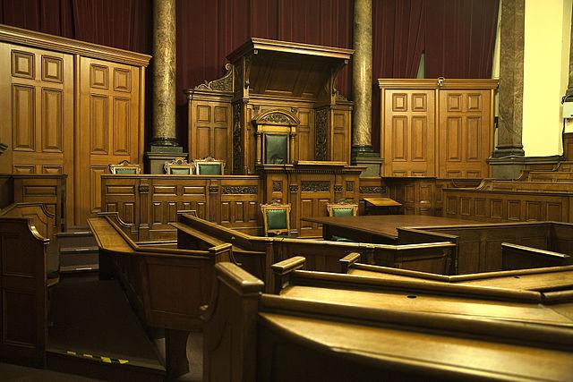 Lawyer vs Litigator
