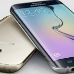 Difference Between Samsung Galaxy S6 Edge and S6 Edge Plus