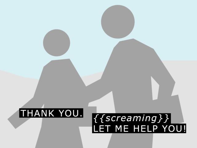 Closed Captions vs Subtitles