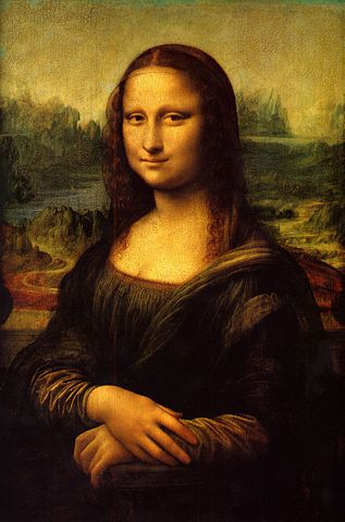 leonardo da vinci and his influence in the renaissance period He used science to enhance his paintings and was right away intrigued while he   for someone to understand his inventions and scientific work, you must  understand his time  his impact on society after he died is hard to determine  one of.