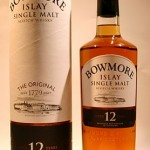 Difference Between Single Malt and Blended