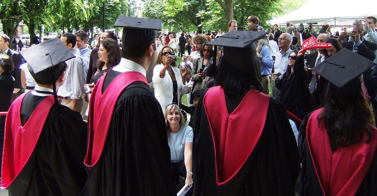 MBA vs Masters
