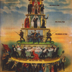 Difference Between Social Inequality and Social Stratification_Social Stratification