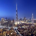 Difference Between Abu Dhabi and Dubai
